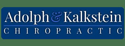 Chiropractic Towson MD Adolph & Kalkstein Chiropractic