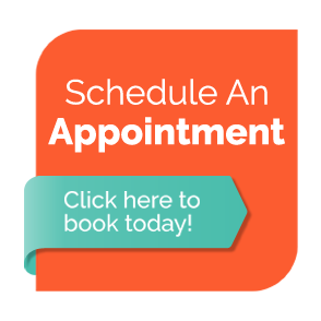 Chiropractic Towson MD Schedule an Appointment