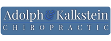 Chiropractic Towson MD Kalkstein Chiropractic